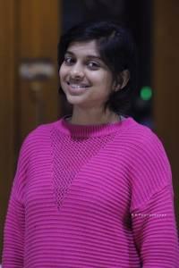 Ms. Pooja Jayaprakash